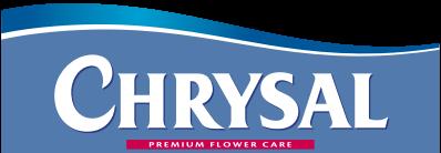 Chrysal-Logo